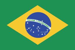 _Brazilian