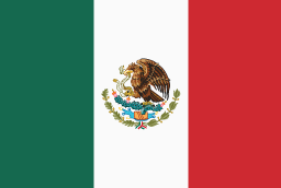 _Mexican